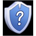 Informatie over virusscanners