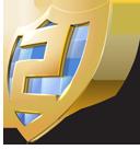 Emsisoft-Anti-Malware
