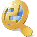 Emsisoft Web Malware Scan