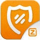 Gratis virusscanner voor Ziggo-klanten