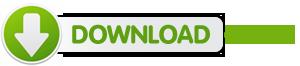 HitmanPro downloaden 64 bit