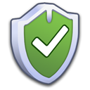 Eerste hulp bij een malware-infectie