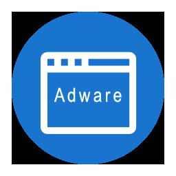Adware verwwijderen