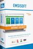 Emsisoft Internet Security