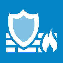 Emsisoft Internet Security downloaden