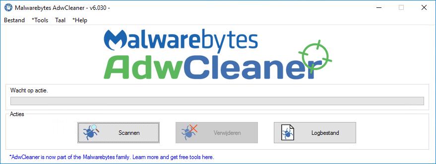Malwarebytes org adwcleaner | AdwCleaner 7 2 3 1 Crack