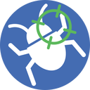 Malwarebytes AdwCleaner