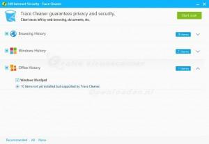 Qihoo-360-Cloud-Security-Cleaner-Office