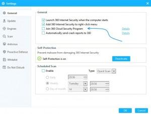 Qihoo-360-Cloud-Security-Program