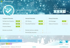 Qihoo-360-Internet-Security-theme-1