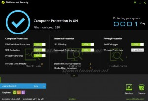 Qihoo-360-Internet-Security-theme-2