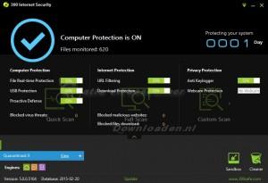 Qihoo-360-Internet-Security-theme-2