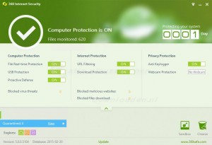 Qihoo-360-Internet-Security-theme-6