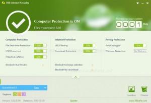 Qihoo-360-Internet-Security-theme-6