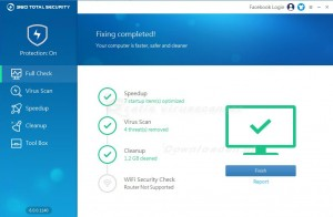 Qihoo-360-Total-Security-Full-Check-complete