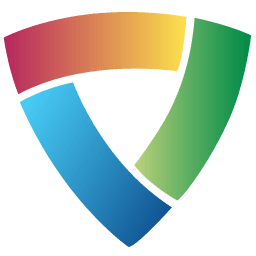 Zemana Anti-Malware logo